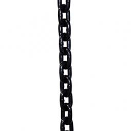 Cadena g80 7x21mm levante 6m