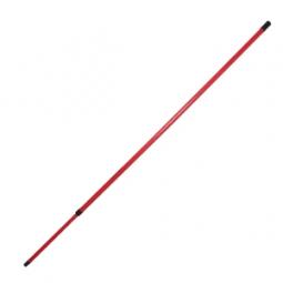 Extension metalica medida 1.2m