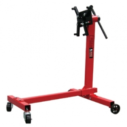 Soporte para motor capacidad 450 kg