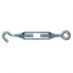 Tensor de zinc medida 3/16