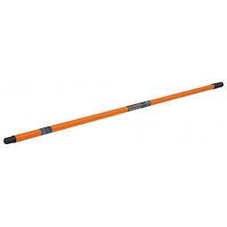 Extension de acero para rodillo 1.2 m
