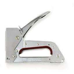Engrapadora compacta