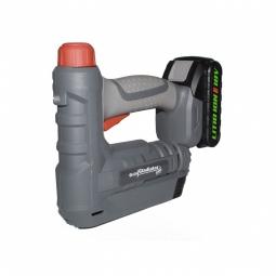 Engrapadora recargable 18V