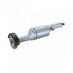 Esmeril Recto metálico 750W