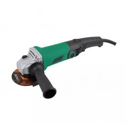 Amoladora angular de 115 mm y 950 W
