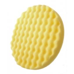 Esponja waflera