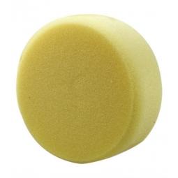 esponja amarilla de 6
