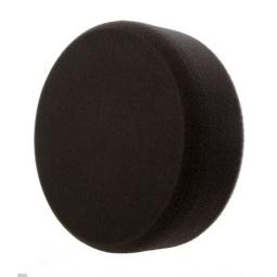 Esponja negra de 6
