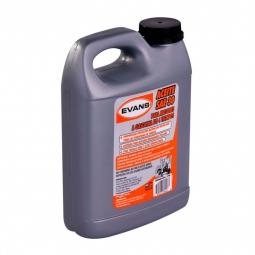 Aceite SAE30 para motores de gasolina 4 tiempos 1 L