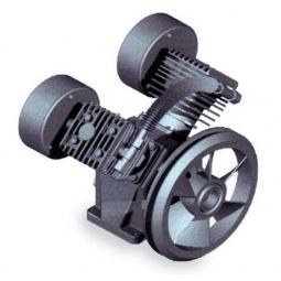 Cabezal para compresor 1E 1.5 HP