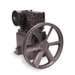 Cabezal para compresor 1E 5 HP