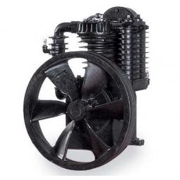 Cabezal para compresor 2E 7.5 HP