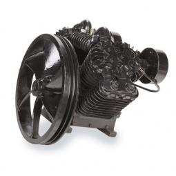 Cabezal para compresor 2E 10 HP