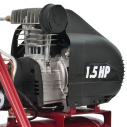 Cabezal de compresor 1.5 HP L/A