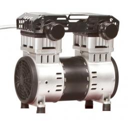 Cabezal de compresor 2 HP L/A