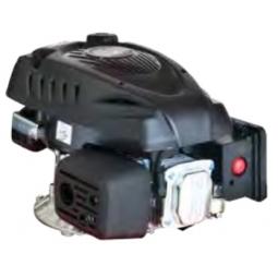 Motor a gasolina vert 5.5LP 139 OHV
