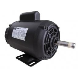Motor electrico aprueba de goteo 2 HP Trifasico