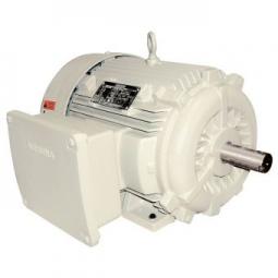 Motor electrico aprueba de goteo 3 HP Trifasico