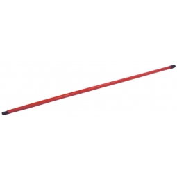 Extension metalicas para rodillo de 1,2m