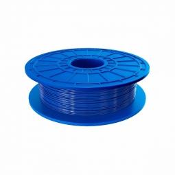 Filamento color azul