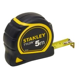 Flexómetro PRO magnético