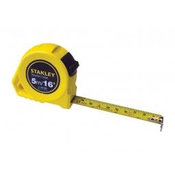 Flexómetro ultra resistencia