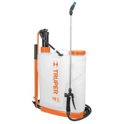 Fumigador de mochila de 16 L