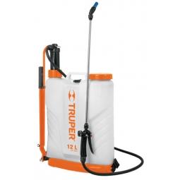 Fumigador de mochila de 12 L