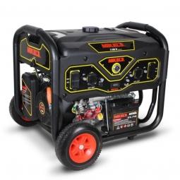 Generador electrico de 5500 W