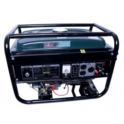 Generador a Gasolina 3000 W