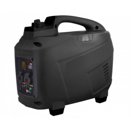 Generador Inverter