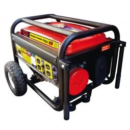 Generador electrico de 2700 W