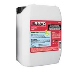 Limpiador de Residuos 960ml