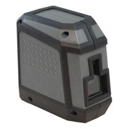Nivelador laser automatico de 10 m