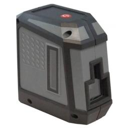Nivelador laser automatico de 12 m