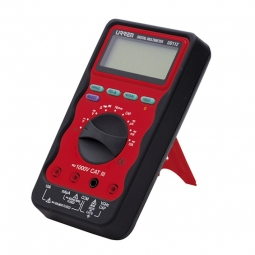 Multimetro 1000 VCD/1000 VCA