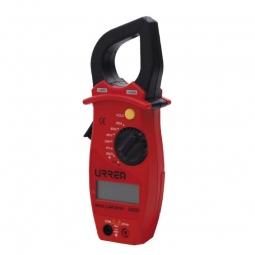 Multimetro digitale de gancho 600A