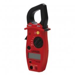 Multimetro digitale de gancho 1000A