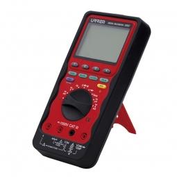 Multimetro 1000 VCD / 750 VCA