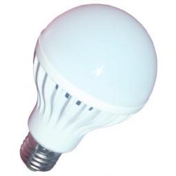 Foco LED 3 W luz blanca