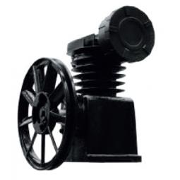 Cabeza para compresor de 2 hp