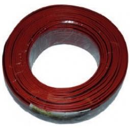 Cable para bocina 100 mts
