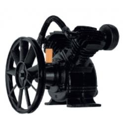 Cabeza para compresor de 1 hp