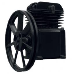 Cabeza para compresor de 4.5 hp