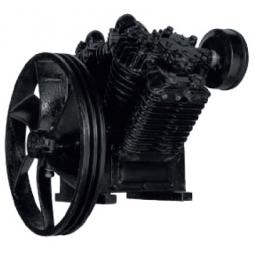 Cabeza para compresor de 10 hp