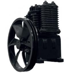 Cabeza para compresor de 5 hp