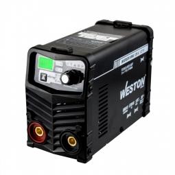 Inversor mma 120 amp mini 110v  c/estuche