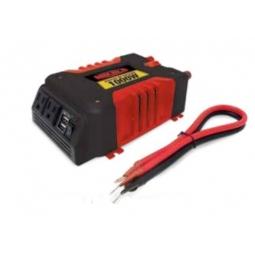 Inversor de corriente 12 V (1,000 W)
