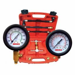 Kit compresometro de presion