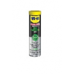 14 Oz heavy duty extreme temperature grease